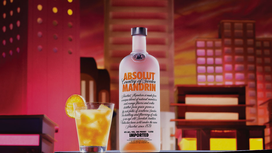 Absolut-Crush-slider-clear